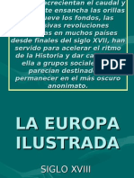 La Europa Ilustrada 2007[1]