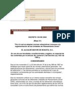 Decreto 159