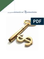 Seminário ADMINISTRANDO AS OPORTUNIDADES