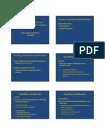 SE_sterilization of Medical Devices_3