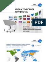 01 Lily Rustandy-Perkembangan Teknologi Penyiaran Digital 24-05-2012