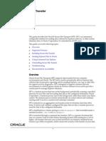 osft.pdf