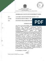 ADIN 3239 9 Quilombo 12