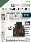 Times Leader 08-15-2012