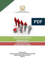Organizationalchange Obprojectbyashrrutkaimdrishtiranahishamahmedrizvibbsi b 120513060308 Phpapp02