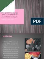 69899929-OPIOIDES-Anestesio