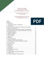 Building Regulation for Muscat _lo23-92