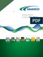 Amanco Catalogo Predial 2010