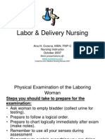 labor-delivery-nursing-1209267990824369-9