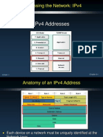 Expl NetFund Chapter 06 IPv4 Part 1