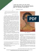 JCO-2002-Pestalozzi-1948-50 Looking at the Dying Patient