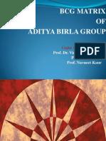 Aditya 20Birla 20-Final 20ppt 1