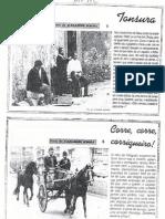 Alexandre O'Neill - Diário de Lisboa/A Capital