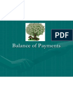 Balance of Payments 478853858