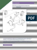 Sistema Automatizado de Esterilizacion de Productos Terminados