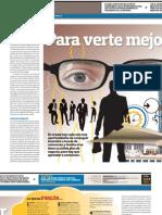 Inversion en Nueva Empresas Peru