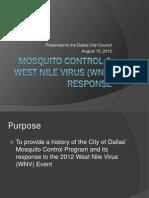 MosquitoControl_081512
