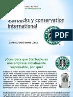 Caso Starbucks_david Alfonso Ramos Lopez
