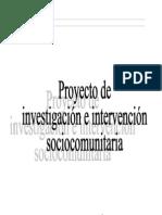 Gobierno de José Félix Uriburu