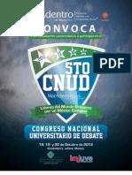 2012c23-Gcb-convocatoria 5to Cnud - Nacionales