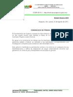 Boletín_Número_4022_ALCALDESA_COMUNICADO_DE_PRENSA
