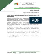 Boletín_Número_4029_SALUD_CIRUGÍAS