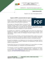Boletín_Número_4030_SSPYPC_CAPTURA