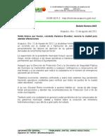 Boletín_Número_4043_Alcaldesa_RECORRIDO-LLUVIAS[1]