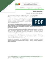 Boletín_Número_4044_Alcaldesa_Parque_Periodistas