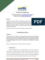 _ARTIGO_PROCESSO_DE_COMUNICAÇÃO.pdf_-1