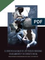 0303 El Derecho a La Salud