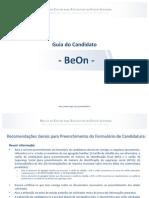 GuiaCandidatoBolsa
