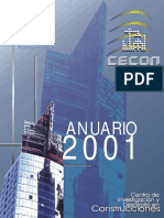Anuario2001 WEB