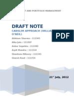 GroupB1_IPM_DraftNote