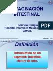 8-intusucepcin-120402124307-phpapp02