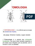 Entomolo Gia