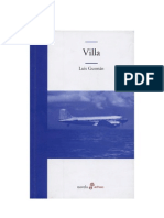 Gusman Luis - Villa