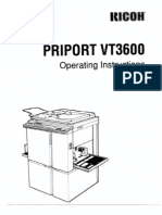 vt3600