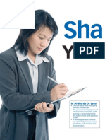 Sharpen Your Auditing Skills