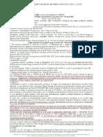Cristi Barbieru - Jigodia de Tepar - Administrator Escroc Statutar - SC PINOMIT SRL IASI