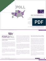 PurplePoll Aug15 Final-1