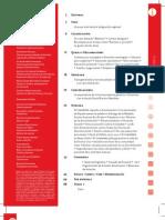 Iguales pero diferentes. Gaceta Informativa del Consejo Nacional para Prevenir la Discriminación. Núm.13-14, Enero- Junio, 2008