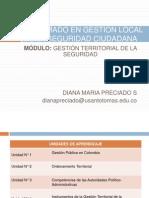 Unidad 1 Gestión Pública en Colombia