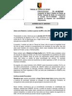 Proc_05273_07_0527307_inspecao_final.doc.pdf