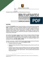04457_09_Decisao_llopes_AC2-TC.pdf