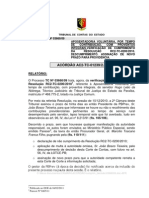 Proc_03660_09_0366009.doc.pdf