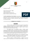 04033_07_Decisao_kmontenegro_AC2-TC.pdf