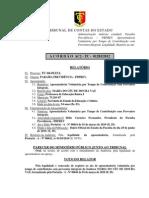 04012_12_Decisao_ndiniz_AC2-TC.pdf