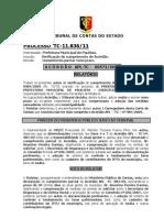 11836_11_Decisao_ndiniz_APL-TC.pdf