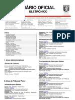 DOE-TCE-PB_595_2012-08-16.pdf
